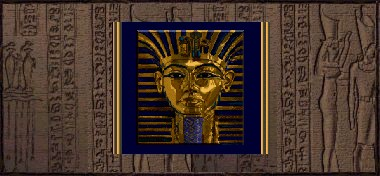 Pharaoh's Casino - The Hottest Multiplayer on the Net